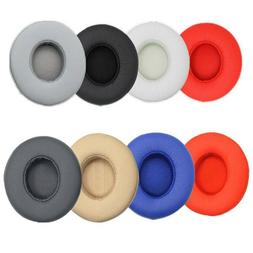 Replacement Earpads Cushion Cover Headphone Ear Pads Earphon