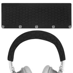 Headphone Headband For Bose, AKG, Sennheiser, Sony, Beats, A