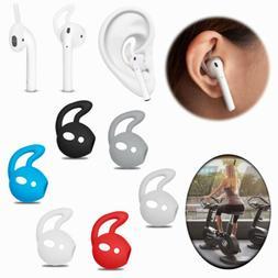 AirPods Headphone Accessories Ear Hook Cover Earphones Headp