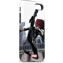 Black Widow High Kick Iphone 7/8 Skinit ProCase NEW
