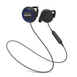 Koss BT221i Wireless Bluetooth Ear Clips   in-Line Microphon