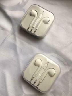DECREASED PRICE FOR  GENERIC earphones with Microphone