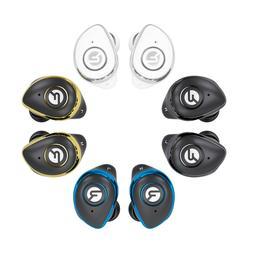Raycon E50 True Wireless Bluetooth Earbuds Stereo 30 hours p