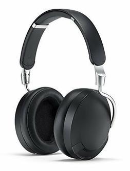 Status Audio HD Two Headphones