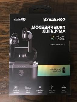Skullcandy Indy XT Evo True Wireless Earbuds Bluetooth - NEW