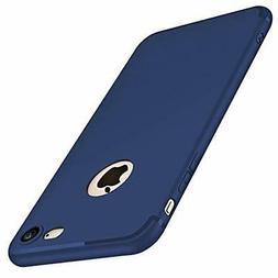 CaseHQ iPhone 7  Case, iPhone 8  Case