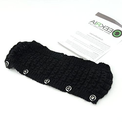Headphone Headband For AKG, Sony, Audio-Technica Replacement Headband / Comfort Top Pad