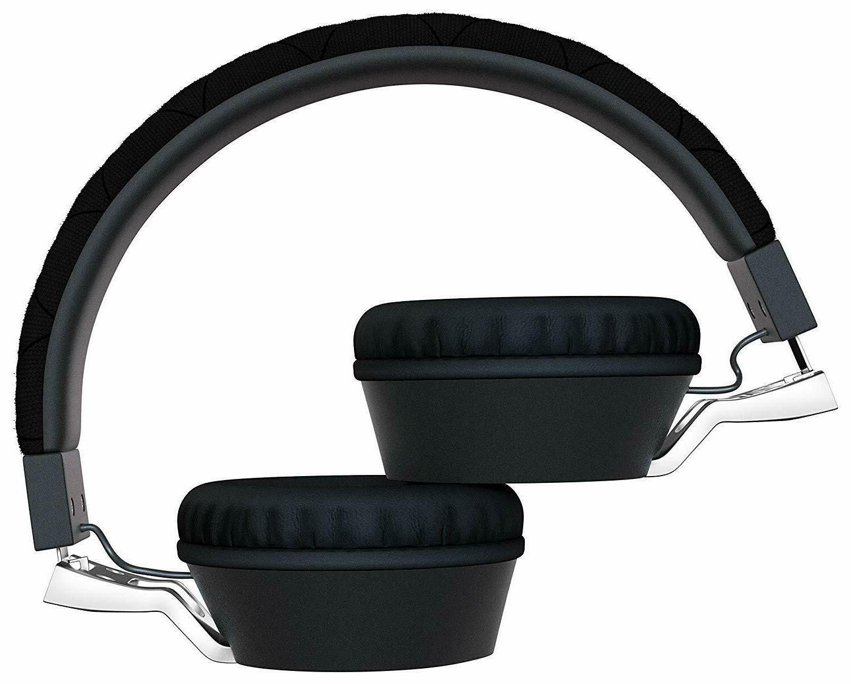 ARTIX CL650 Adjustable