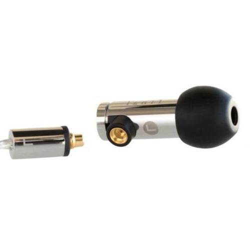 Final Audio Design Hi-Res Earphones