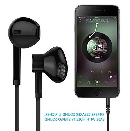 Premium and Noise for Apple iPhone iPad Galaxy LG HTC