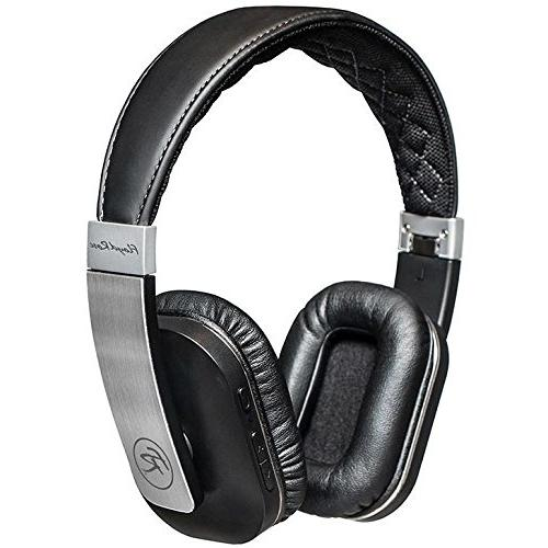 fr36bk bluetooth headphones