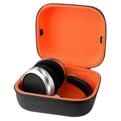 Geekria Headphone for HiFiMAN HE400i, HE400S, Grado PS1000e