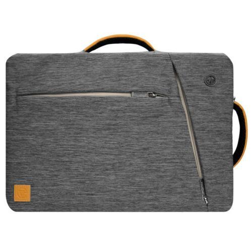 VanGoddy Laptop Bag Aspire Spin 5 +