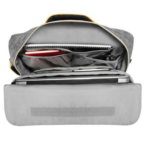 "VanGoddy Laptop Backpack Bag For 15.6"" Aspire +"