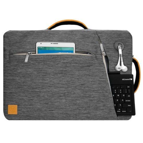VanGoddy Laptop Backpack Shoulder Bag For +