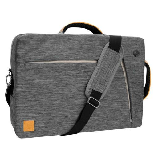 VanGoddy Laptop Shoulder Bag Aspire 5/ +
