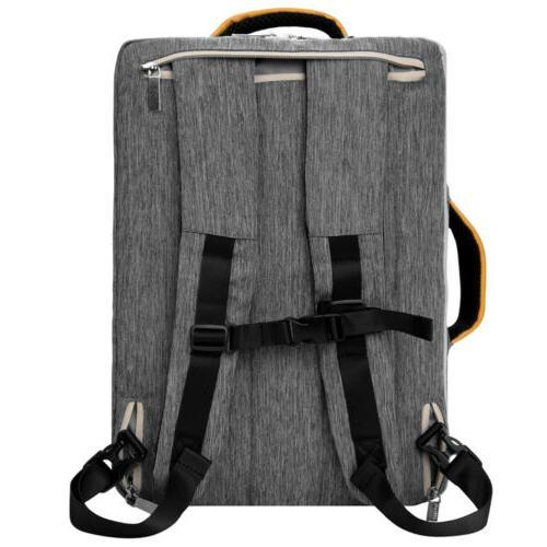 """VanGoddy Laptop Backpack Bag 15.6"""" Acer Aspire 5/ + Earphone"""