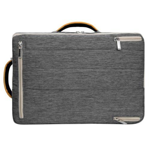 "VanGoddy Bag 15.6"" Acer Aspire"