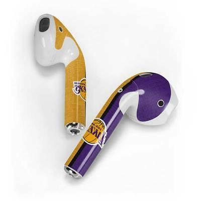 NBA Angeles Lakers Apple Skin - Los