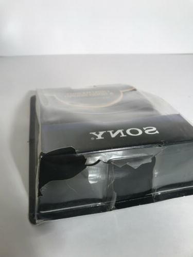 NEW Sony Earphones MDR-210LP Lightweight Good
