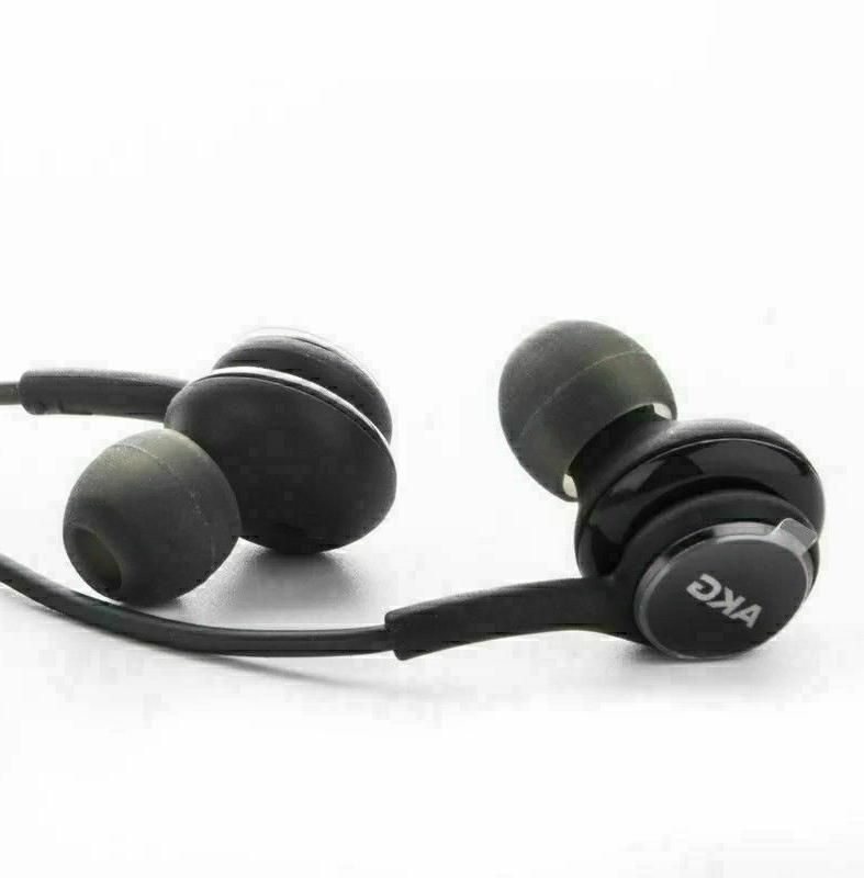 Stereo Headsets In Lot
