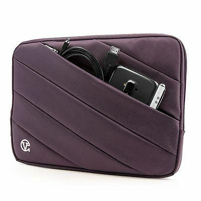"VanGoddy Tablet Case 10.1"" Samsung Earphone"