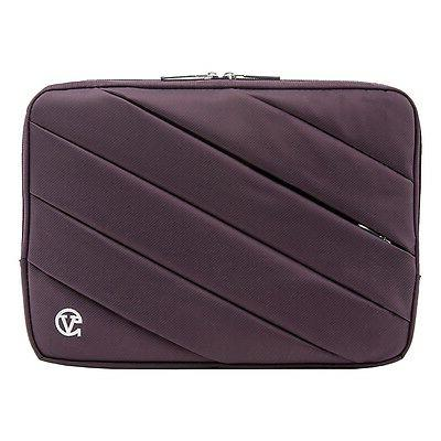 VanGoddy Tablet Sleeve Case Bag Samsung Galaxy Tab Earphone