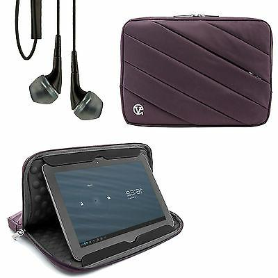 tablet sleeve pouch stand case cover