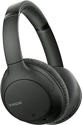 wh ch710n wireless over ear noise cancelling