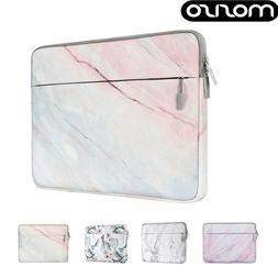 Mosiso Laptop 11 12 13.3 14 15.6 inch Sleeve Bag fr Macbook