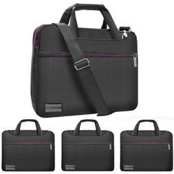 "VanGoddy Laptop Shulder Bag Carrying Case for 13.3"" MacBook"
