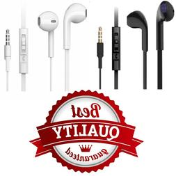 NEW BYZ SE387 Earbuds In Ear Music High Quality Headphones e