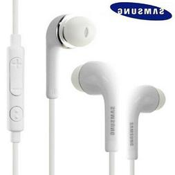 OEM Samsung In-Ear Earphones  for Galaxy Note and S3 S4 S5 S