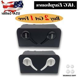 oem s10 earphone s8 s9 note 8
