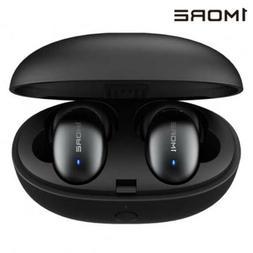 1MORE E1026BT TWS BT V5.0 Earphones True Wireless In-ear Ear