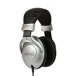 Koss PRO3AA Titanium Diaphragm Headphones