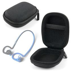 Protective Carry Case for Plantronics BackBeat FIT Earphones