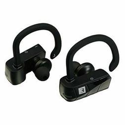 ERATO Rio3 Type Complete Cordless Ear plug Wireless Earphone