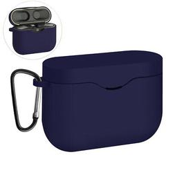 silicone cover for sony wf1000xm3 noise canceling