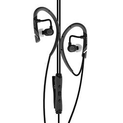 Klipsch AS-5i Sweat Resistant In-Ear Headphones