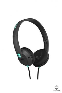 UpRock Headphones with Mic