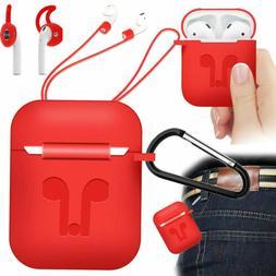 Wireless Bluetooth Earbuds Earphones Headphones for Apple Ai