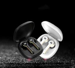 Wireless JBL Bluetooth Earphone TUNE TWS in Ear Headphones w