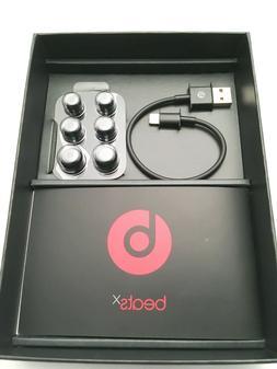 BeatsX Earphones accessories ONLY