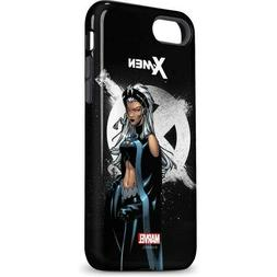 X-Men Storm iPhone 7/8 Skinit ProCase NEW