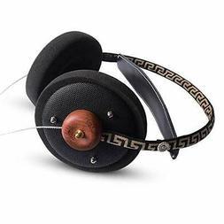 OKCSC Zx-1 HiFi Stereo Open Headphone,57mm Speaker Open Voic
